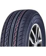 WINDFORCE CATCHFORS 215/65 R16 98H