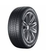 CONTINENTAL CONTIWINTERCONTACT TS860S 205/45 R18 90H