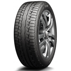BF GOODRICH ADVANTAGE 165/70 R14 81T