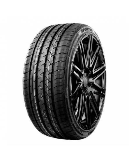 ROADMARCH PRIME UHP 08 265/35 R18 97W