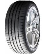 GOODYEAR EAGLE F1 ASYMMETRIC 3 305/30 R21 104Y
