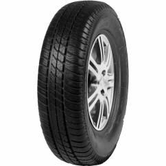 MALATESTA MT1 165/65 R14 79T