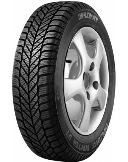 DIPLOMAT WINTER ST 145/70 R13 71T
