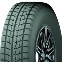FRONWAY ICEPOWER 868 205/60 R16 96H