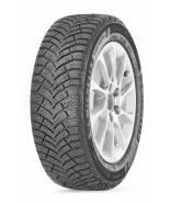MICHELIN X-ICE NORTH 4 SUV 275/45 R22 112T