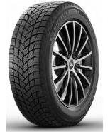 MICHELIN X-ICE SNOW SUV 275/45 R22 112T