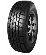 HIFLY VIGOROUS AT606 275/65 R18 116T