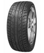 IMPERIAL XSPORT F110 265/40 R22 106V