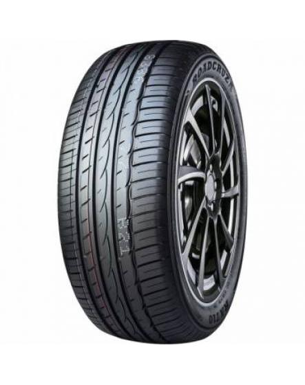 ROADCRUZA RA710 225/55 R19