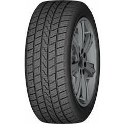 APLUS A909 ALL SEASON 155/65 R14 75H