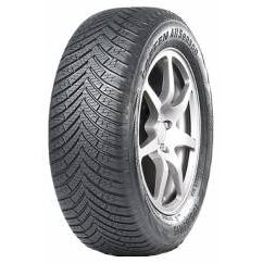 LEAO IGREEN ALL SEASON 145/70 R13 71T