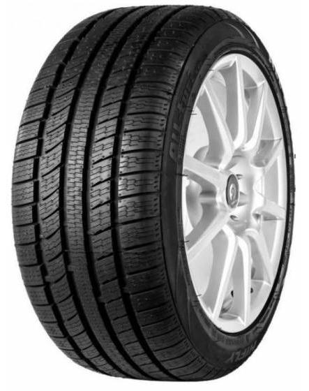 MIRAGE MR-762 AS 165/65 R13 77T