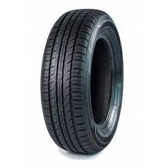 ROADMARCH PRIMESTAR 66 175/65 R15 84H